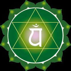 Anahata-Logo-Round
